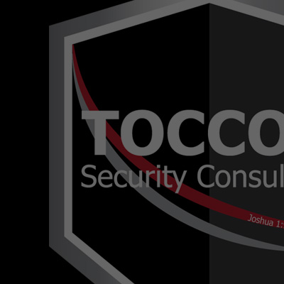 TOCCOA Security Consulting